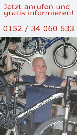 Fahrrad kaufen Neckarsulm , Fahrrad kaufen Heilbronn , Fahrrad Reparatur Heilbronn, Fahrrad reparieren Neckarsulm