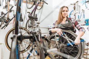 Fahrrad kaufen Neckarsulm und Heilbronn