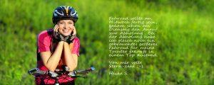 Fahrrad Reparatur und Fahrrad kaufen Neckarsulm und Heilbronn