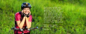 Fahrrad Reparatur und Fahrrad kaufen Neckarsulm und Heilbronn bei Adam falf Fahrradgeschäft